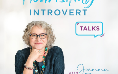 Are you an Introvert? Don't miss this resource!